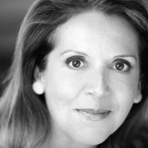 Clarisse Fageolles, Responsable communication corporate, Blog, Les visages de la communication