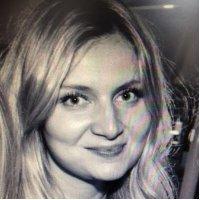 Sarah-Le-Masson_chargee-de-communication-et-chef-de-projet_Blog-Les-visages-de-la-communication